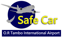 Safe Car | O.R Tambo Airport Parking